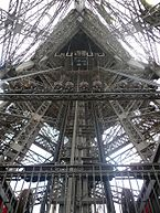 Paris Eiffel Tower elevator shaft 00a.jpg