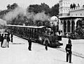 Paris Exposition train 1889 (cropped).jpg