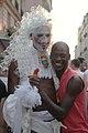 Paris Gay Pride 2009 (3670731877).jpg