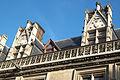 Paris Hôtel de Cluny Lucarnes 961.jpg