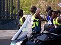 Paris Marathon, April 12, 2015 (5).jpg