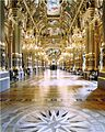Paris Opera - Grand Foyer.jpg