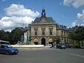 Paris mairie XXe.jpg