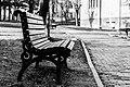 Park (100922283).jpeg