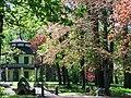 Park Żywiec - panoramio.jpg