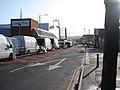 Park Avenue, Aberystwyth - geograph.org.uk - 281831.jpg