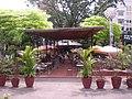 Park Cafe - panoramio.jpg