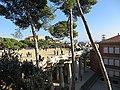 Park Guell - panoramio (14).jpg