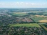 Park am Grünzug, Neuenhagen bei Berlin (P1090038).jpg