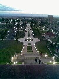 Park in Balaken.jpg