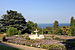 Park pałacowy w Liwadii 02.JPG