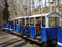 Parkeisenbahn Gera 2.jpg