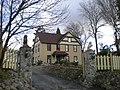 Parkland Lutheran Children's Home.jpg