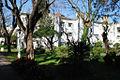 Parque Avellaneda, complejo de casas con parques en el barrio (septiembre 2008).jpg