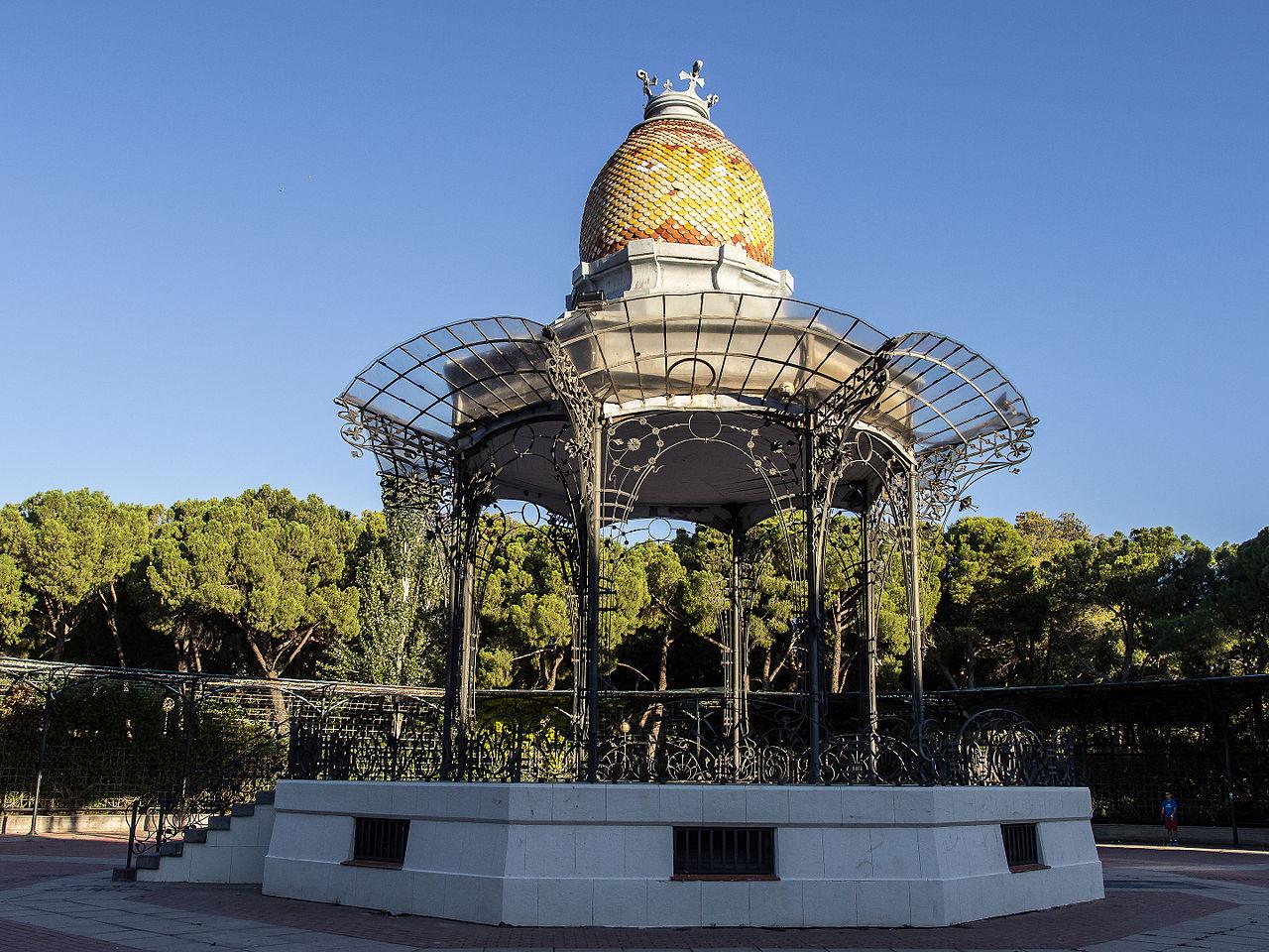 Parque Grande-Zaragoza - P8095639.jpg