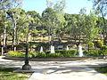 Parque Grande - Estatua Miguel Fleta 01.JPG