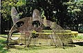 Parque da Luz com escultura.jpg