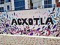 Parque en Acxotla del Río, Totolac, Tlaxcala 04.jpg