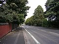Parrs Wood Road, Didsbury - geograph.org.uk - 56712.jpg