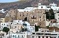 Particolare del Castello di Chora, Naxos - panoramio.jpg