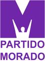 Partido Morado (miniatura).png