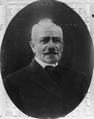 Pascal-Désir Maisonneuve.png