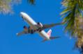 Passenger Jet.png