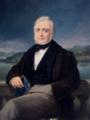 Passos Manuel - António Manuel da Fonseca (1796-1890).png