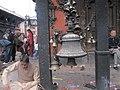 Patan, Kathmandu - October 2010-43.jpg