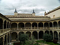 Patio Museo de Santa Cruz 13.jpg