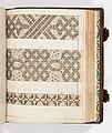 Pattern Book (Germany), 1760 (CH 18438135-120).jpg