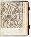 Pattern Book (Germany), 1760 (CH 18438135-147).jpg