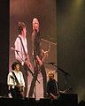 Paul McCartney, 2011 03.jpg