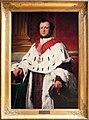 Paul delaroche, il conte narcisse-achille de salvandy, 1846.jpg
