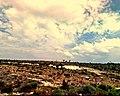 Paulden AZ - panoramio.jpg