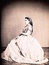 "Pauline Guéymard-Lauters in ""La reine de Saba"" by Gounod - Gallica.jpg"