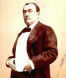 http://upload.wikimedia.org/wikipedia/commons/thumb/d/d7/Paulus_01.jpg/220px-Paulus_01.jpg