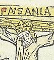 Pausanias Phantasie.JPG