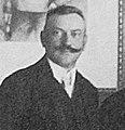 Paweł Stepek (1912).jpg