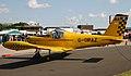 Pazmany PL-2 G-OPAZ (6160282246).jpg