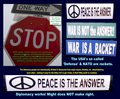 Peace is the way.png