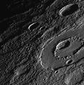 Peak-Ring (3030443974).png