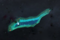 Pearson Reef, Spratly Islands.png