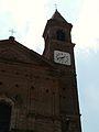 Pecetto di Valenza-chiesa santa maria e remigio-campanile2.jpg