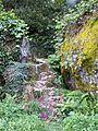 Pedras, Moinhos e Aromas de Santiago XIX (3668032101).jpg