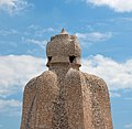 Pedrera Pinnacle 2 (5837109987).jpg