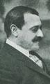 Pedro Vicente Buendía y García (1910) retrato.png