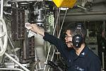 Peleliu conducts engineering drills 130318-N-ZM744-076.jpg