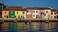 Pellestrina - Flickr - Franco Vannini.jpg