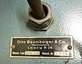 Pelz-Handklopfmaschine Otto Baumberger & Co., Leipzig (4).jpg